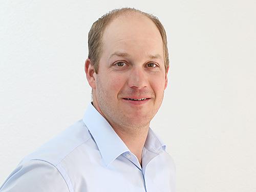 Rafael Feldmann (AG)