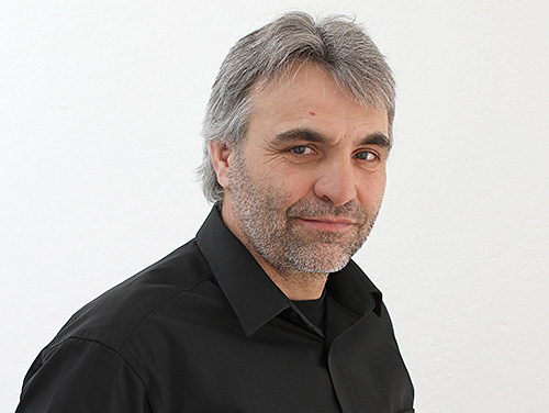 Hanspeter Brunner (GR)