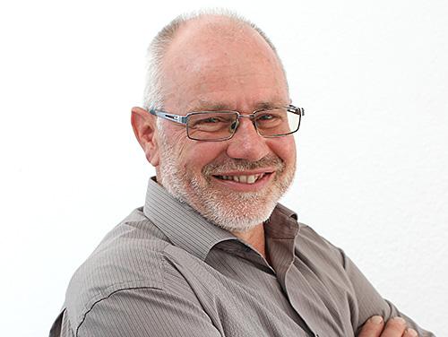 René Bühler (LU)