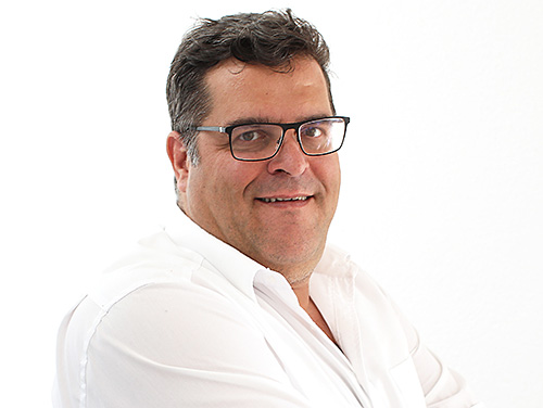 Hans Peter Wolf (LU)