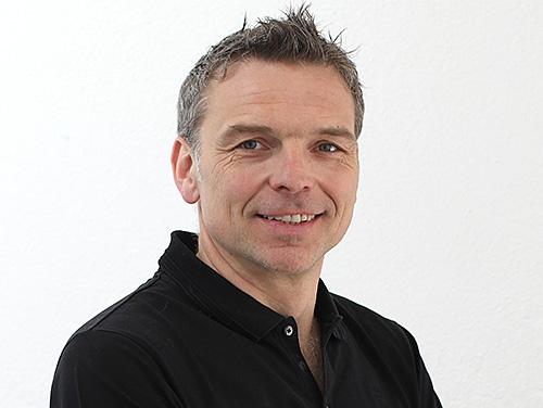 Jacques Demierre (VD)