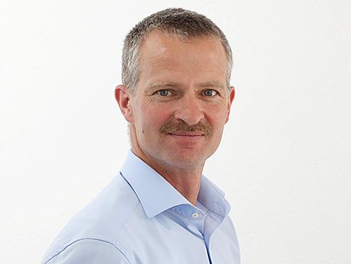 Stefan Ryser (SH)
