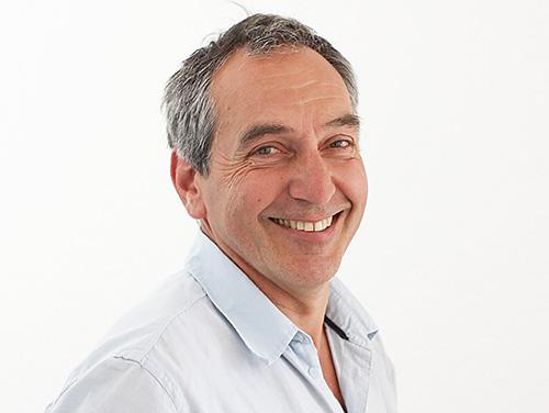 Christian Schürch (BL)
