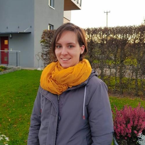 Tanja Naef-Kunz