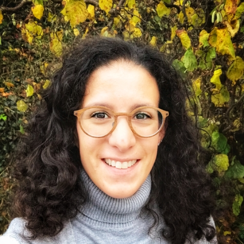 Fabiana Schärer